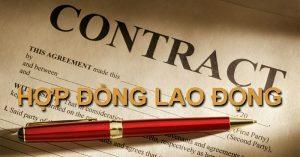 Cách xử lý quỵt tiền lương khi nghỉ do không có hợp đồng lao động